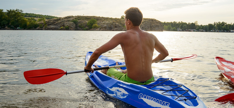 Kolibri_Beach-kayaks-(8).jpg