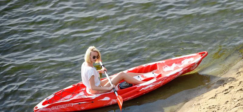 Kolibri_Beach-kayaks-(67).jpg