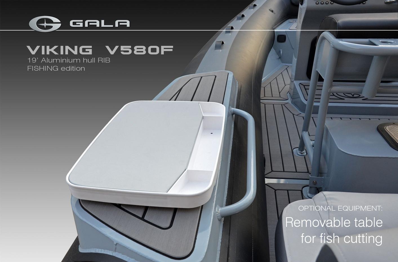 GALA VIKING V580 Cruising RIB (60).jpg