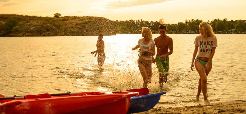 Kolibri_Beach-kayaks-(24).jpg
