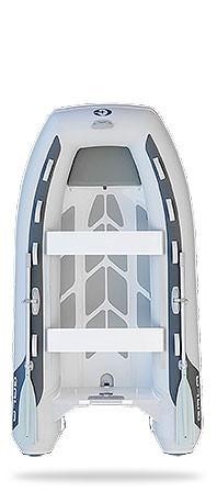 A300D-t.jpg