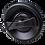 Thumbnail: Клапан воздушный BRAVO для надувных лодок, в сборе