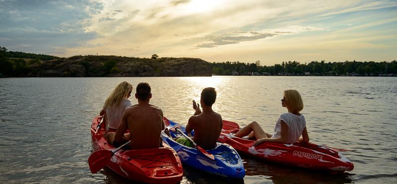 Kolibri_Beach-kayaks-(14).jpg