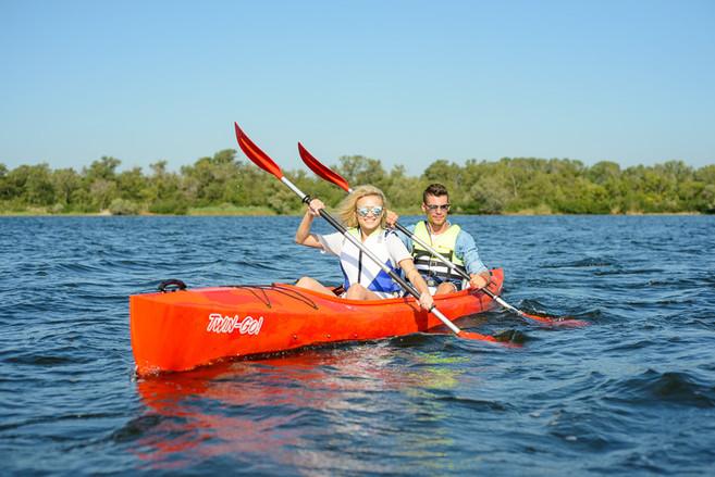 Kolibri_kayak_Twin-GO-(40).jpg