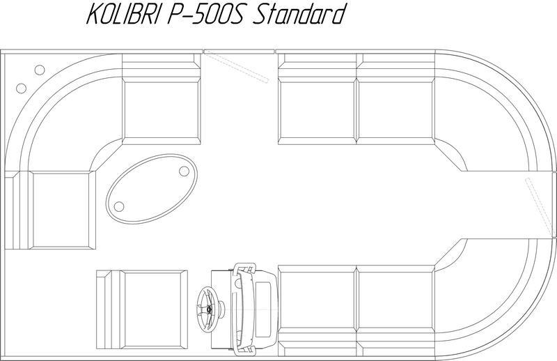 Kolibri-P-500S-schema-800x