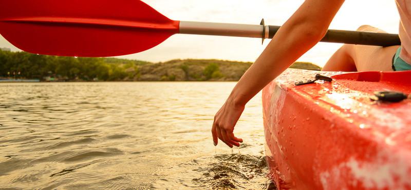 Kolibri_Beach-kayaks-(26).jpg