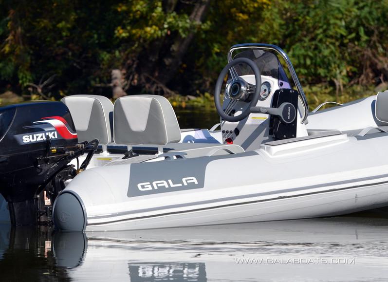 Gala Viking RIB (44).jpg