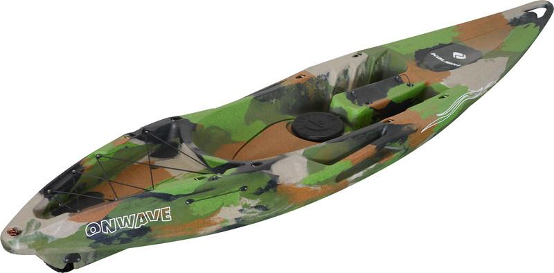 Kolibri_kayak_OnWave-300_camo_iso.jpg