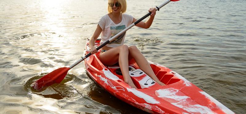 Kolibri_Beach-kayaks-(4).jpg