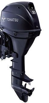 Tohatsu MFS моторы лодочные .jpg