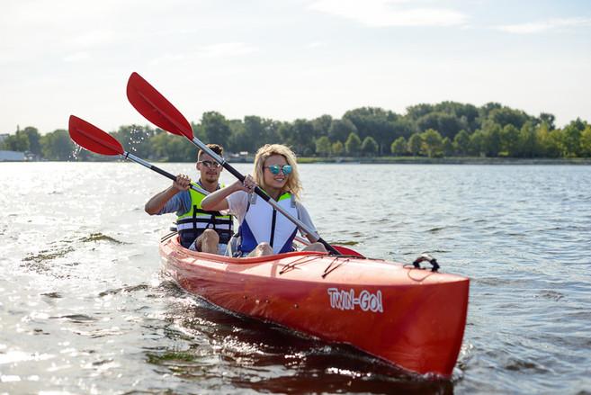 Kolibri_kayak_Twin-GO-(8).jpg
