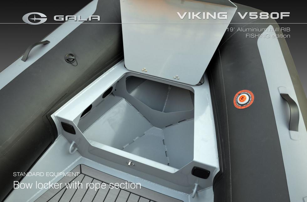 GALA VIKING V580 Cruising RIB (54).jpg