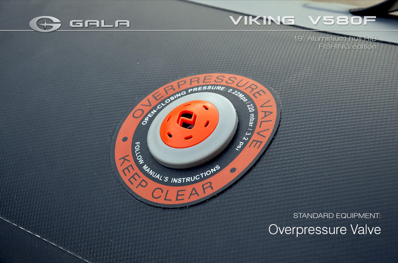 GALA VIKING V580 Cruising RIB (57).jpg