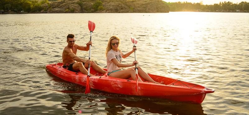 Kolibri_Beach-kayaks-(32).jpg