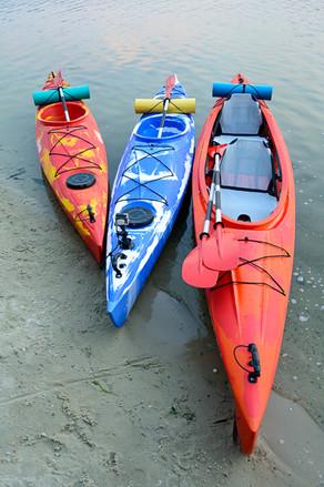 Kolibri_kayak_One-GO_3-(24).jpg