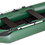 Thumbnail: Колибри К-250Т(S)