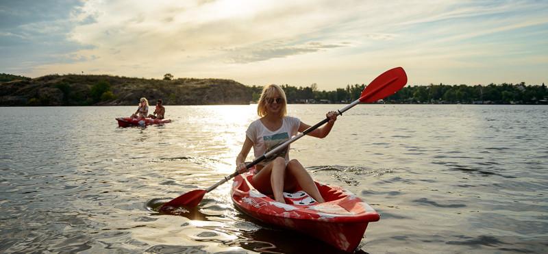 Kolibri_Beach-kayaks-(3).jpg