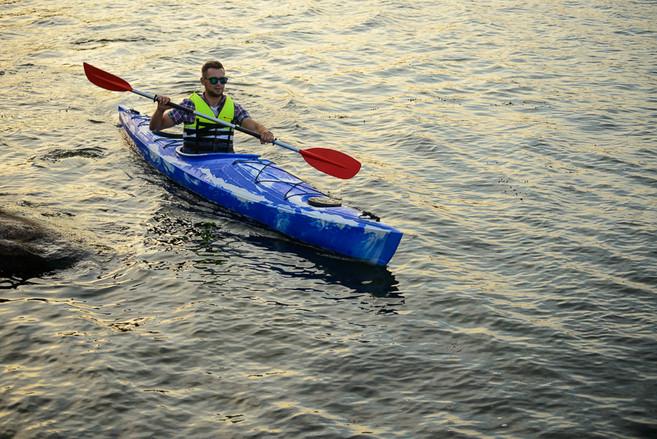 Kolibri_kayak_One-GO_9.jpg