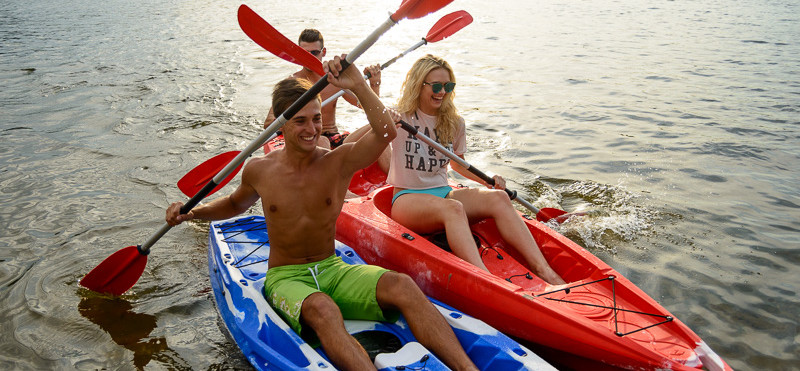 Kolibri_Beach-kayaks-(5).jpg