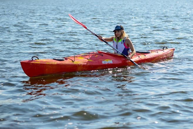 Kolibri_kayak_One-GO-(19).jpg