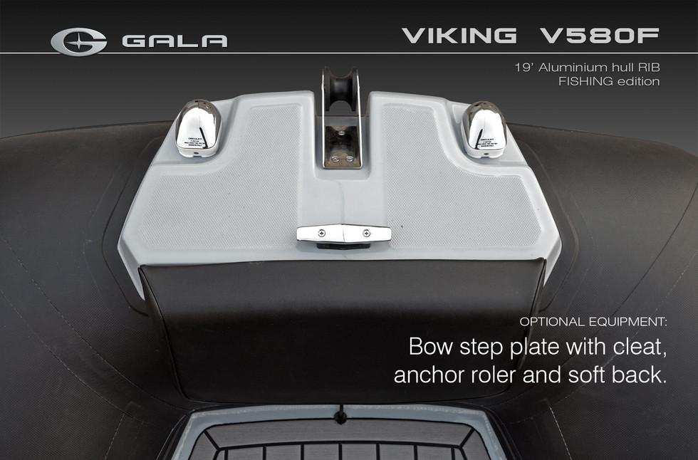 GALA VIKING V580 Cruising RIB (56).jpg