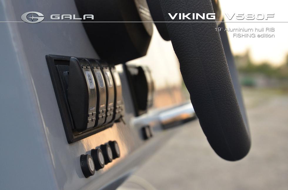 GALA VIKING V580 Cruising RIB (59).jpg