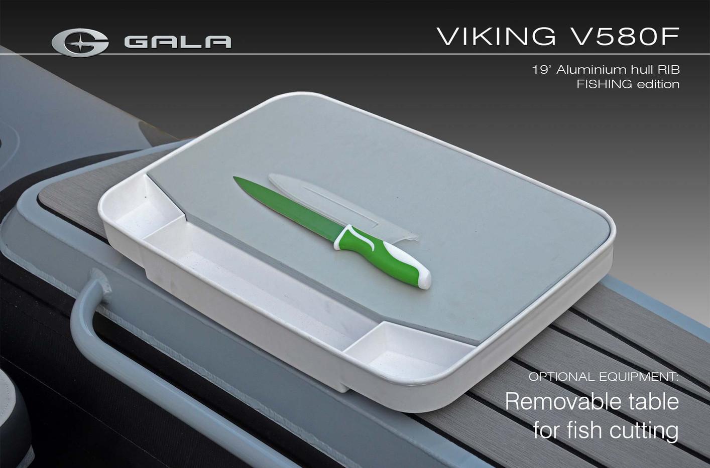GALA VIKING V580 Cruising RIB (61).jpg