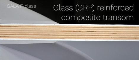 GALA-Floorboards-F360-5.jpg