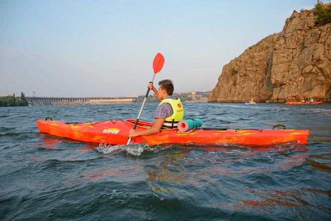 Kolibri_kayak_One-GO_3-(1).jpg