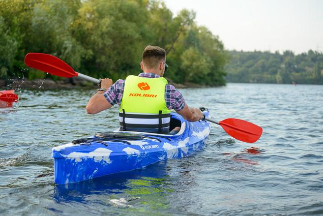 Kolibri_kayak_One-GO_7.jpg