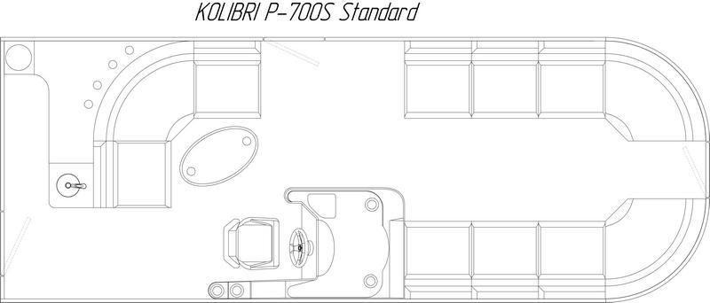 Kolibri-P-700S-schema-800x