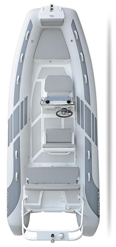 Gala Viking V500 Cruising RIB (30).jpg