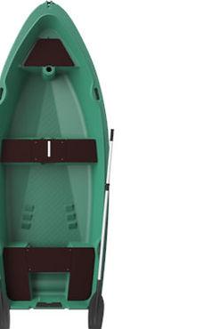 Лодки пластиковые Колибри.jpg