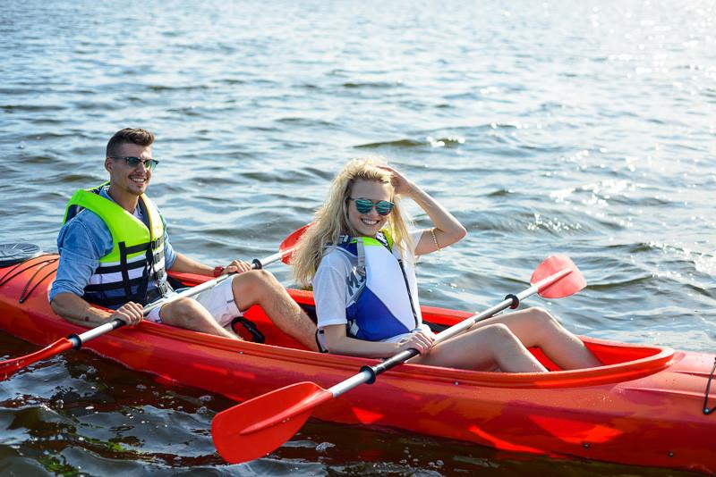 Kolibri_kayak_Twin-GO-(21).jpg