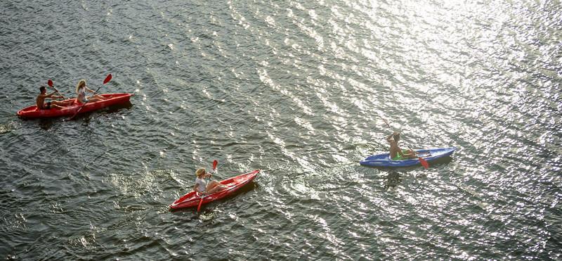Kolibri_Beach-kayaks-(63).jpg