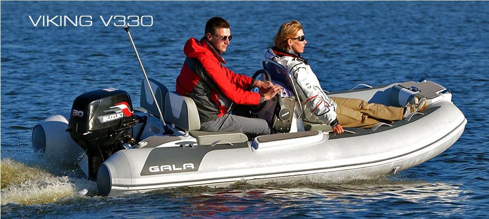 Gala Viking RIB (38).jpg