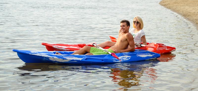 Kolibri_Beach-kayaks-(10).jpg