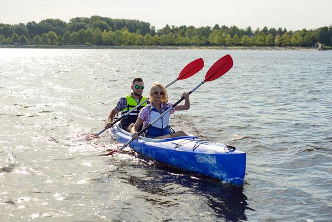 Kolibri_kayak_Twin-GO-(24).jpg
