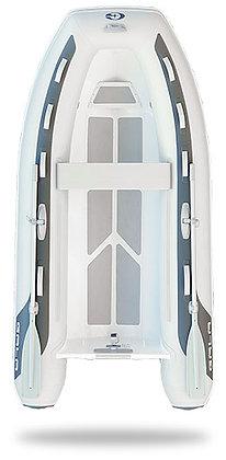 ATLANTIS-LITE A330