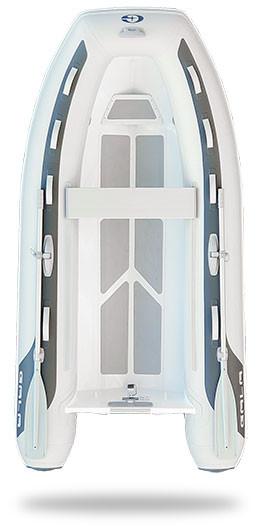 A-Lite-A330-1.jpg