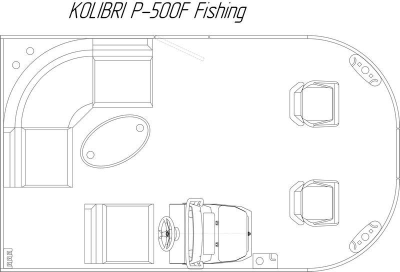 Kolibri-P-500F-schema-800x