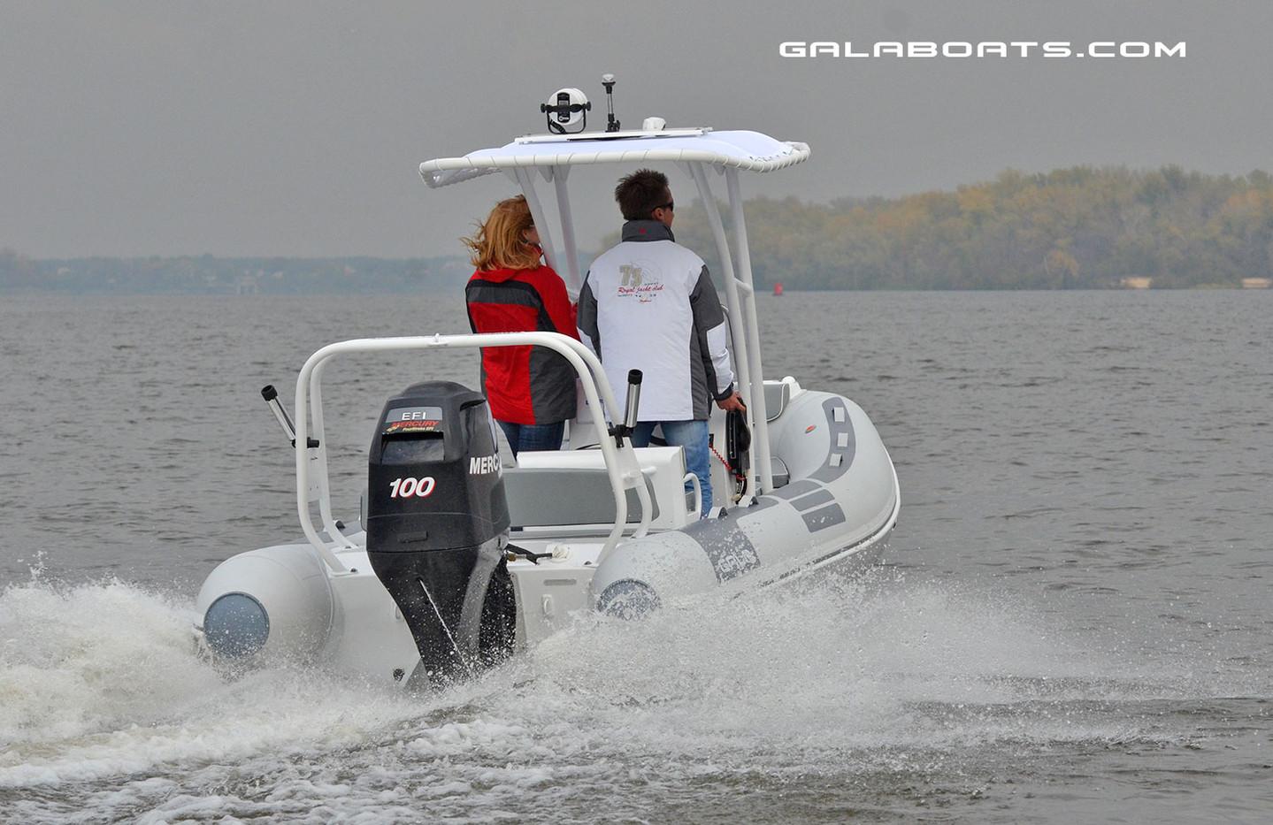 Gala Viking V500 Cruising RIB (23).jpg