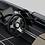 Лодка алюминиевая GELEX 390