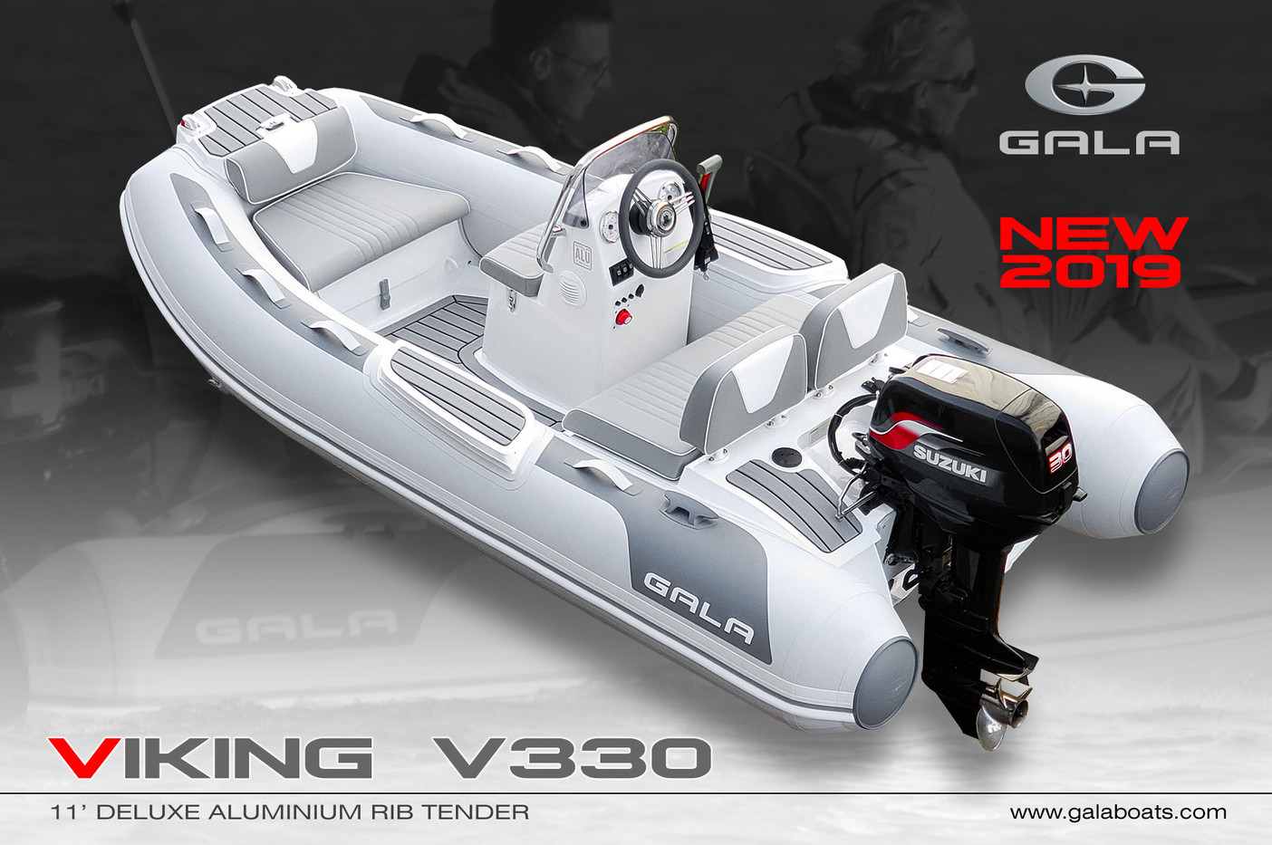 Gala Viking RIB (39).jpg