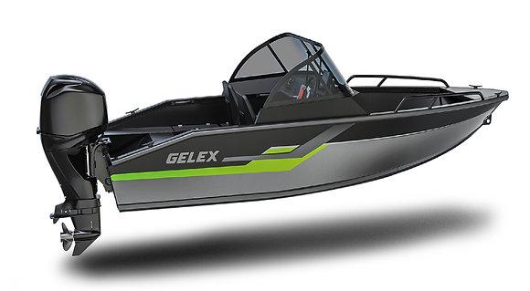 GELEX440