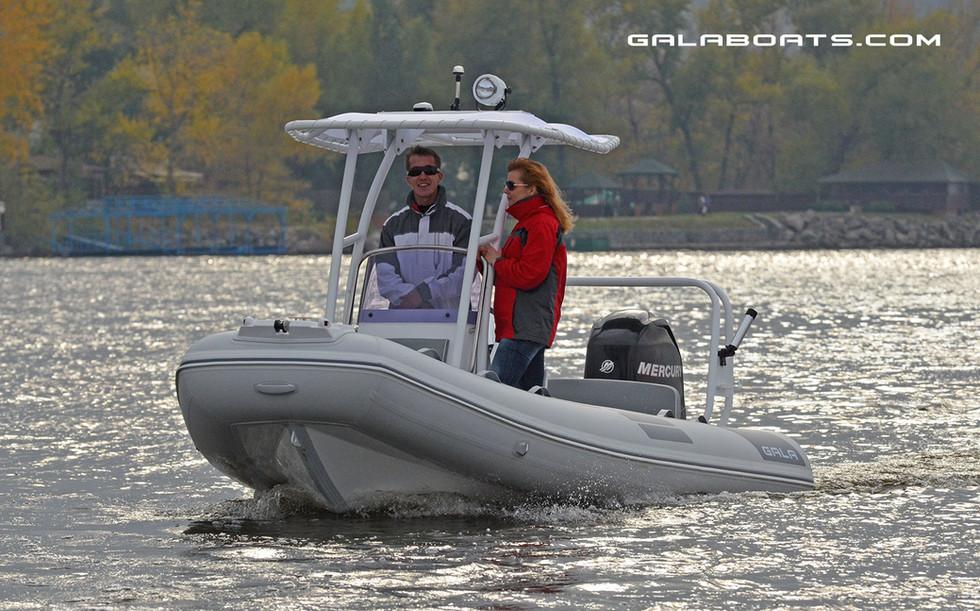 Gala Viking V500 Cruising RIB (25).jpg