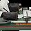 Колибри K-180F лодка-плот
