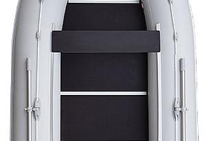 S300D-t.jpg