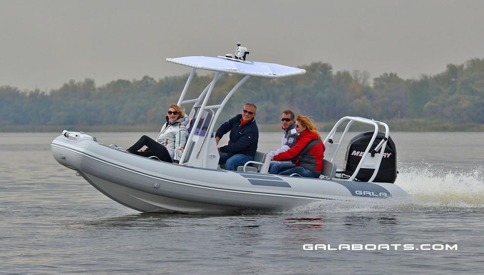 Gala Viking V500 Cruising RIB (16).jpg