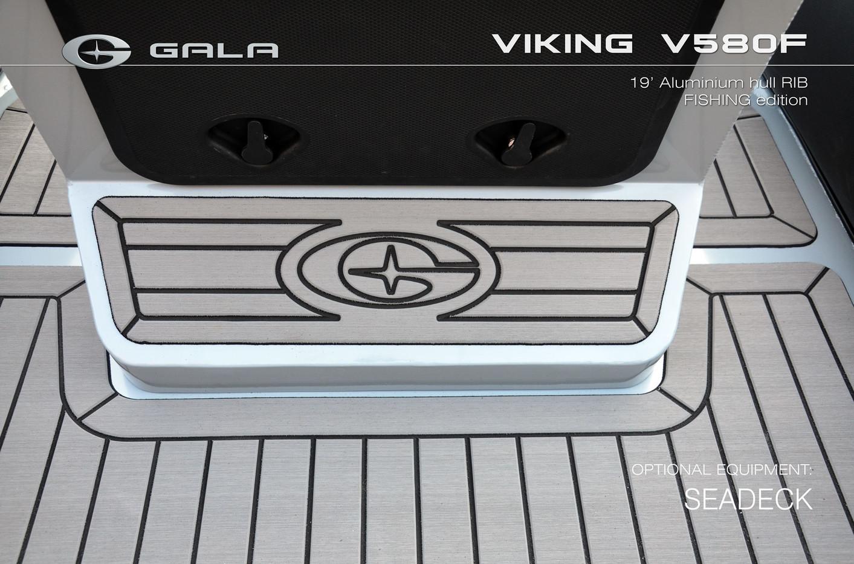 GALA VIKING V580 Cruising RIB (50).jpg